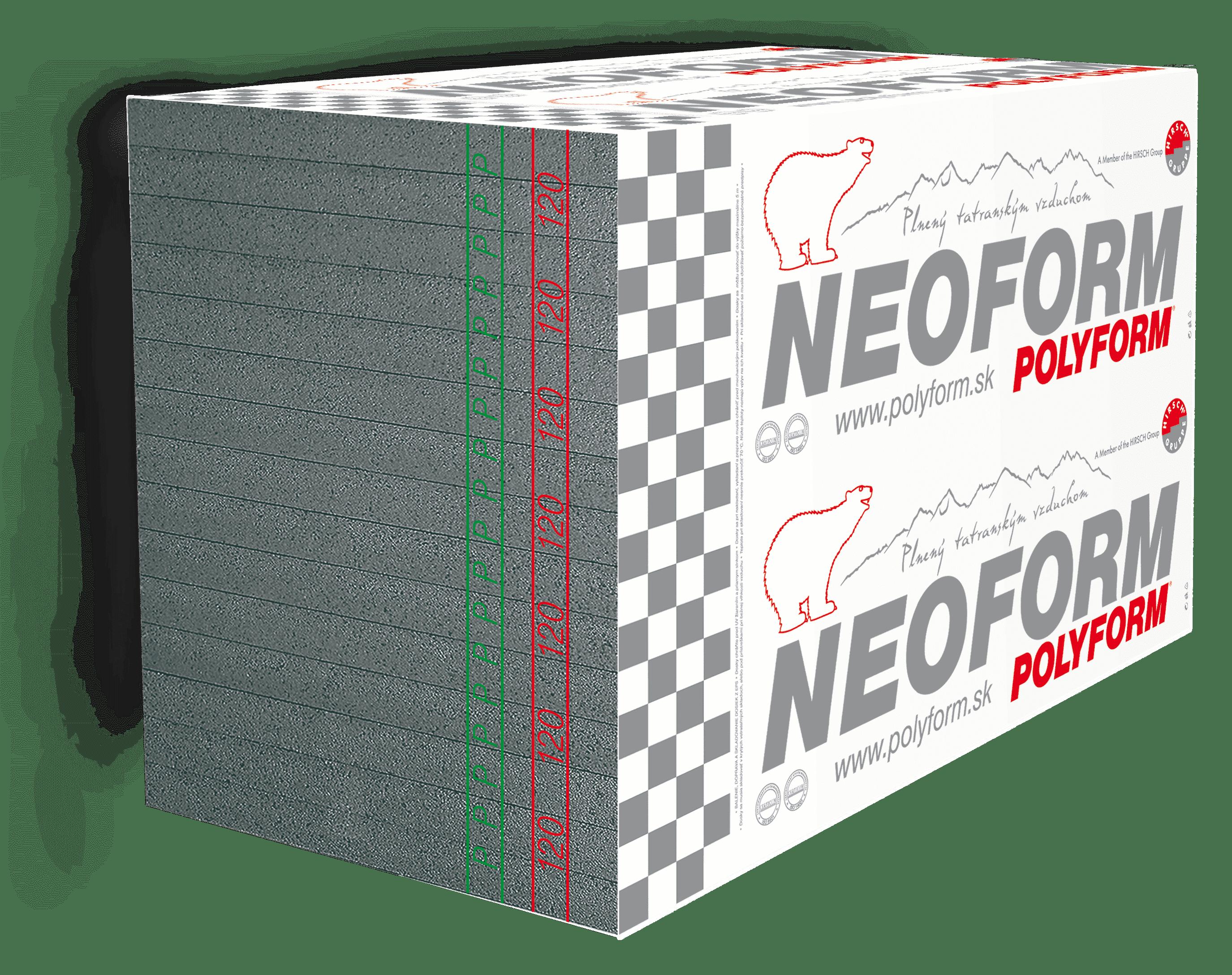 EPS 70 NEO