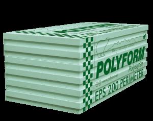 EPS 200 Perimeter