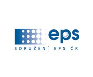 Logo Epscr