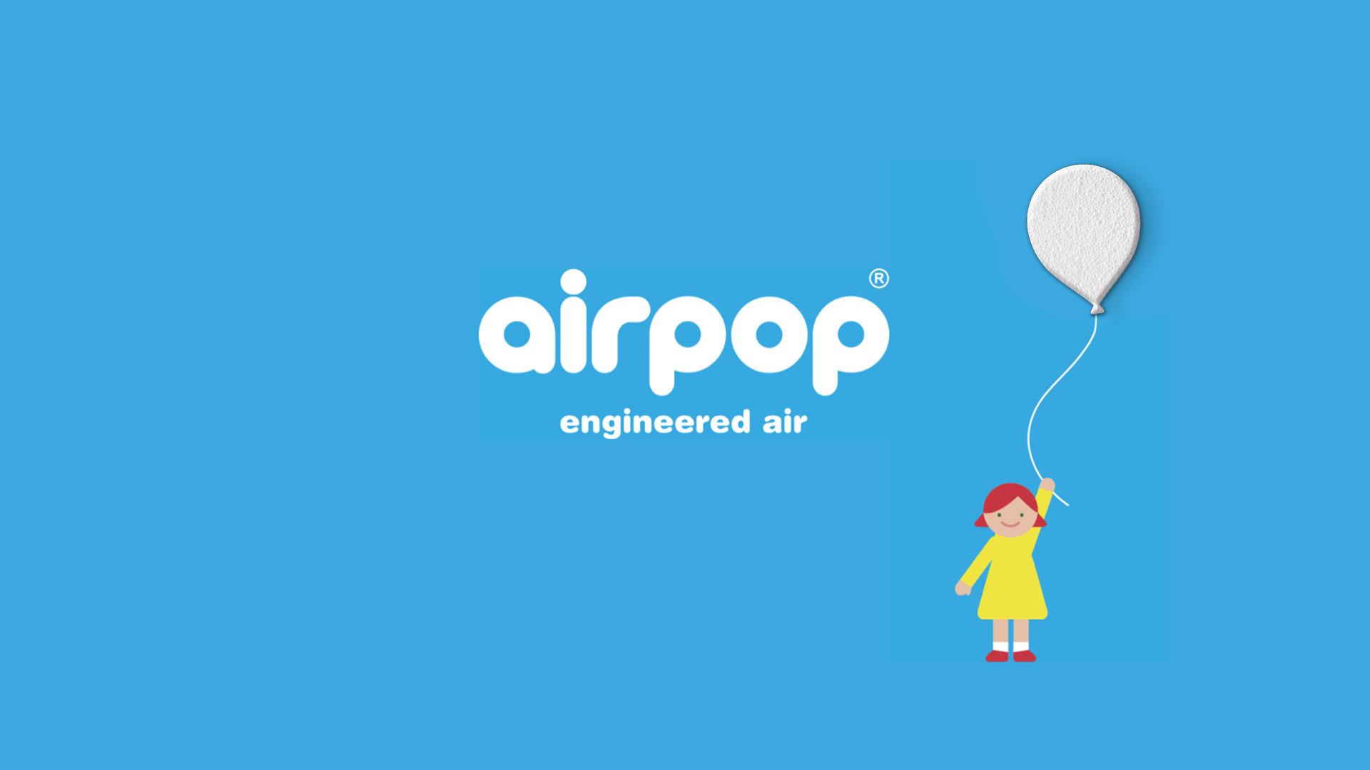 airpop®