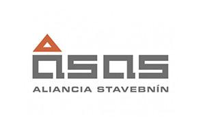 Logo Asas