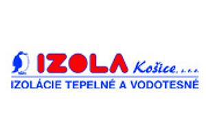 Logo Izola
