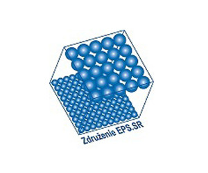 Logo Epssr