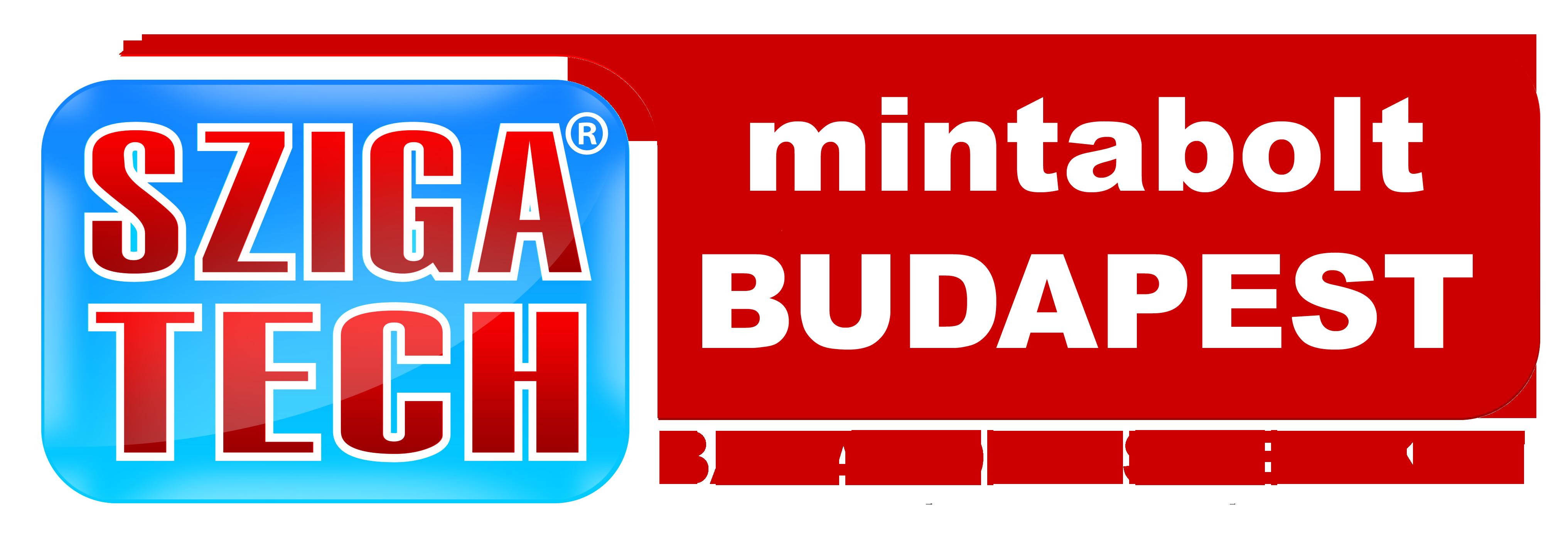 Logo Bajaport
