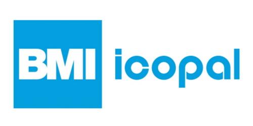 Logo BMI Icopal